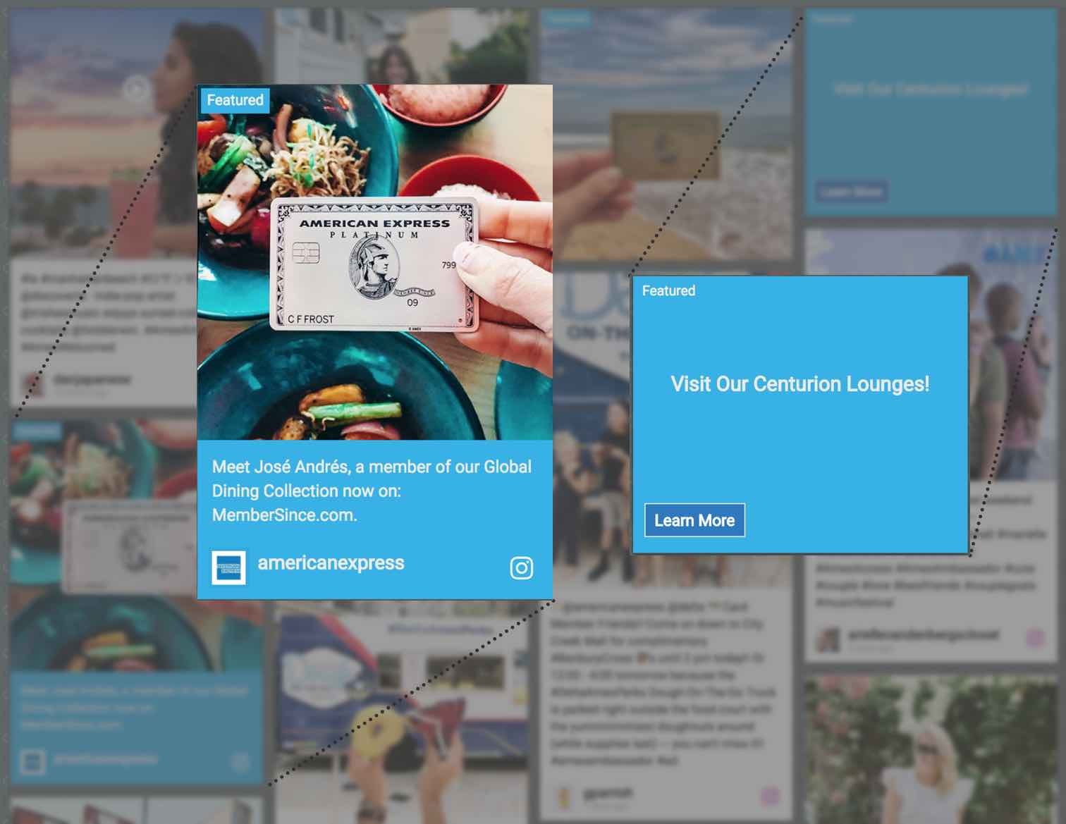 branded content in ugc campaign